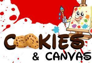 CookiesAndCanvas