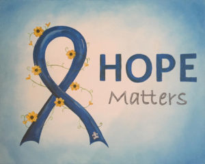 Hope Matters - Autism