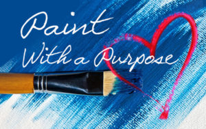 PaintWithAPurpose copy